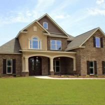 middle_georgia_home_builders_01