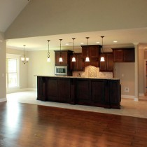 middle_georgia_home_builders_34