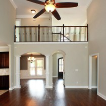 middle_georgia_home_builders_36