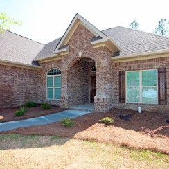 2097-Hiwassee-Front-Landscaping