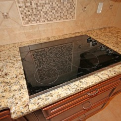 2097-Hiwassee-Kitchen-Cooktop