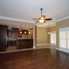 2097-Hiwassee-Living-Room-1