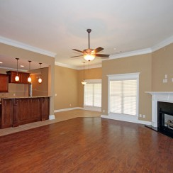 2097-Hiwassee-Living-Room-3