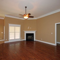 2097-Hiwassee-Living-Room-4