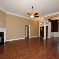 2097-Hiwassee-Living-Room-5